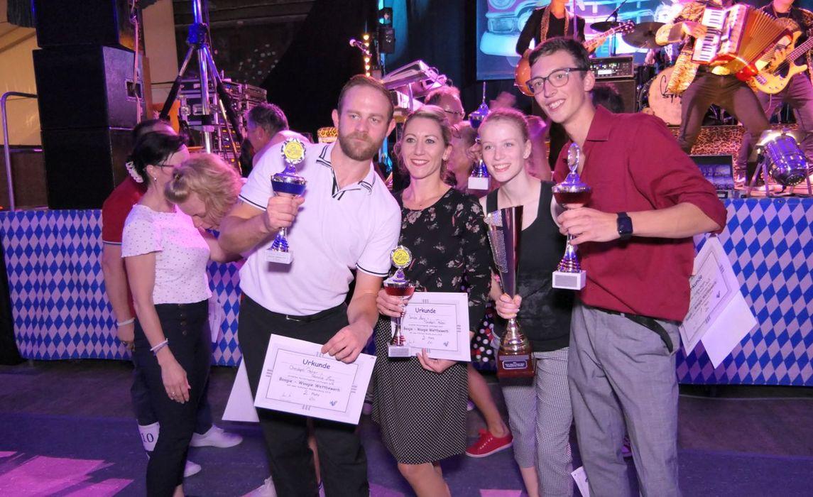 Volksfest 2019 Boogiewoogie009