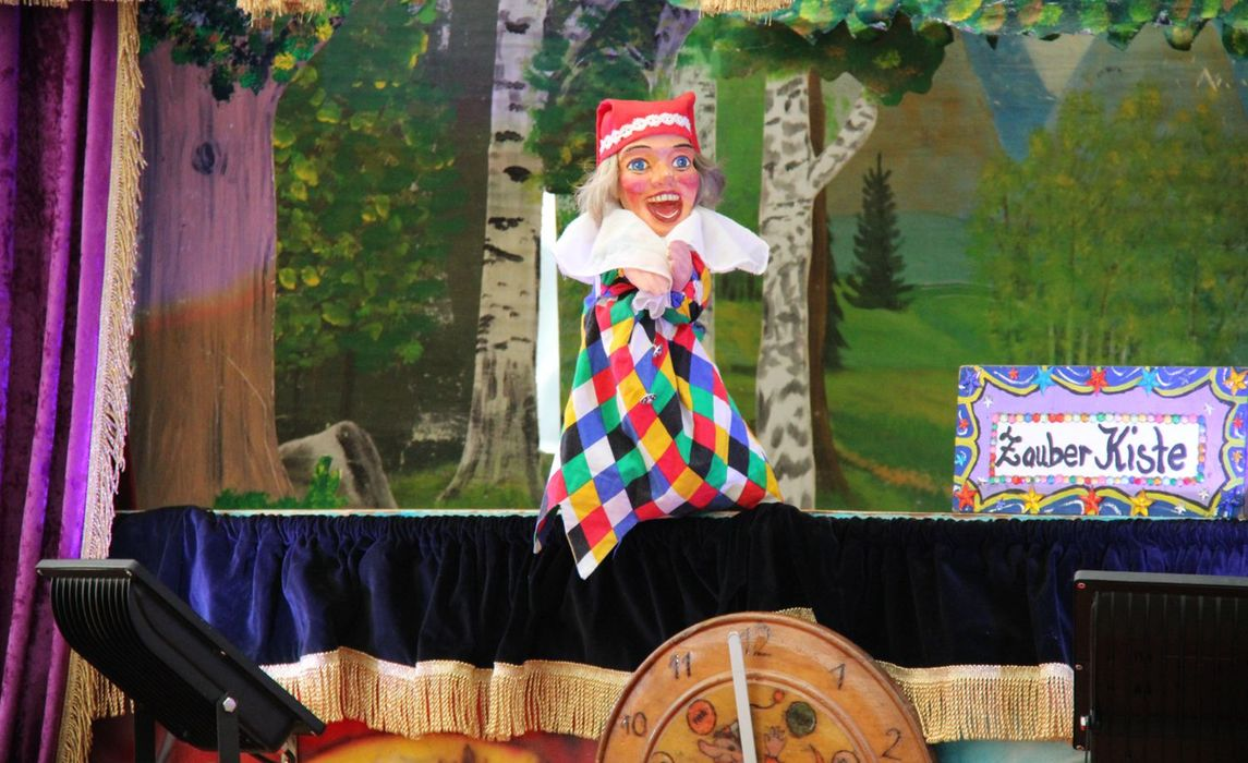 Volksfest 2019 Kindertag002