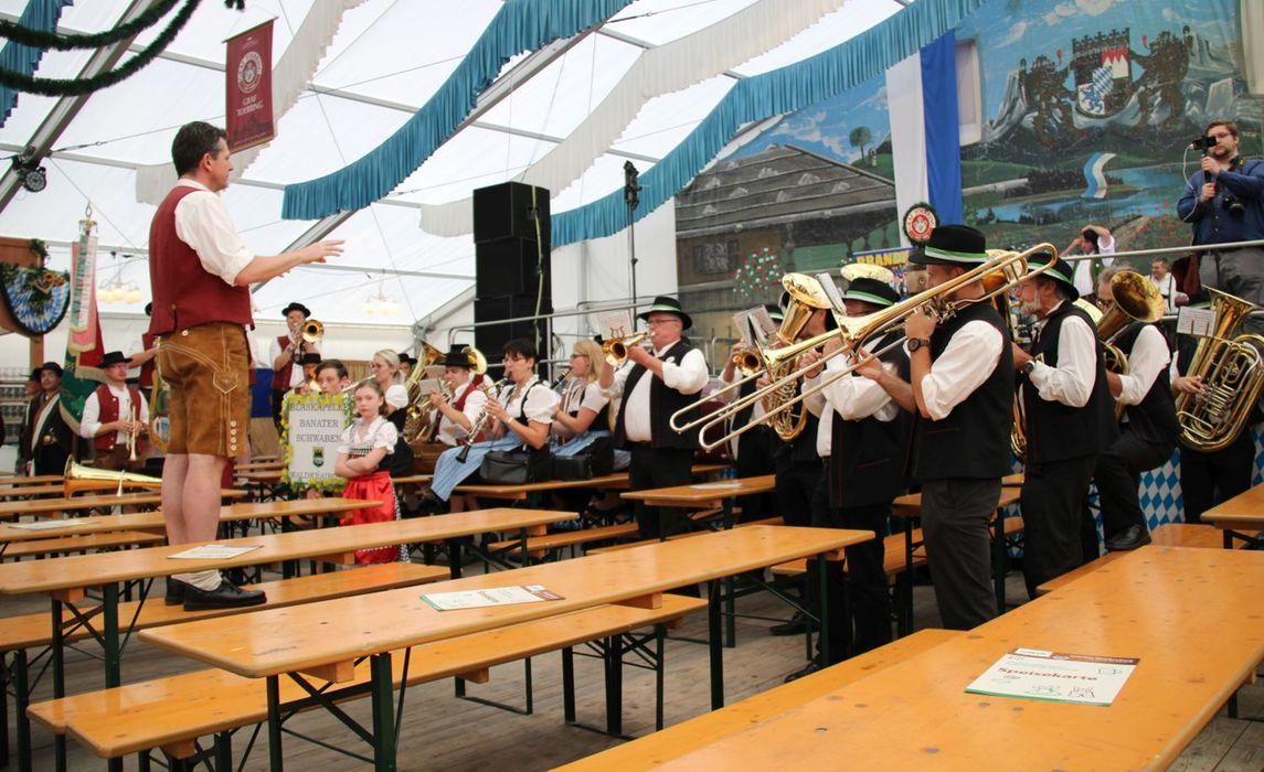 Volksfest 2019 Ozapft001