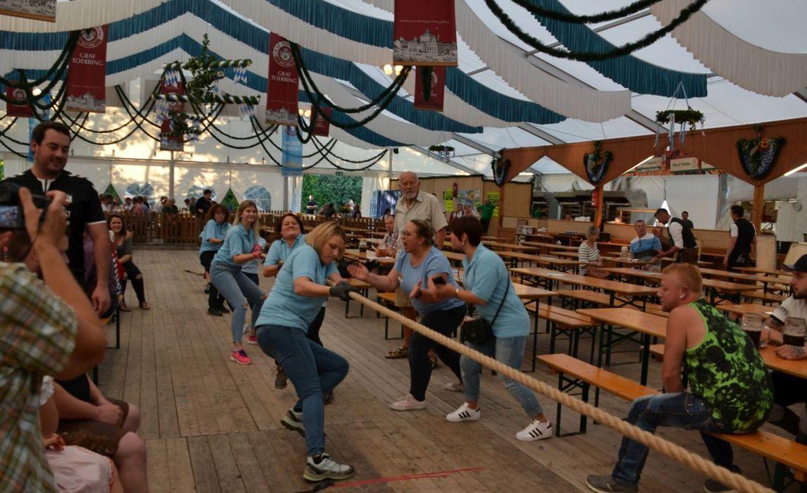 Volksfest 2019 Seilziag Bewerb003