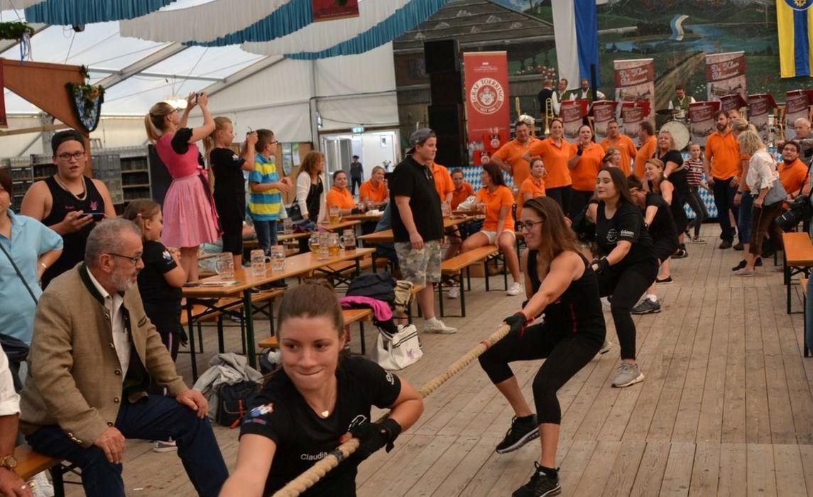 Volksfest 2019 Seilziag Bewerb004