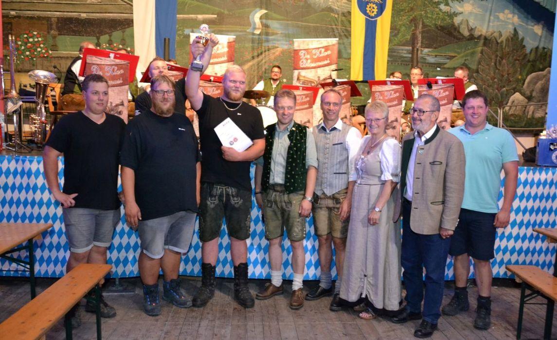 Volksfest 2019 Seilziag Bewerb010