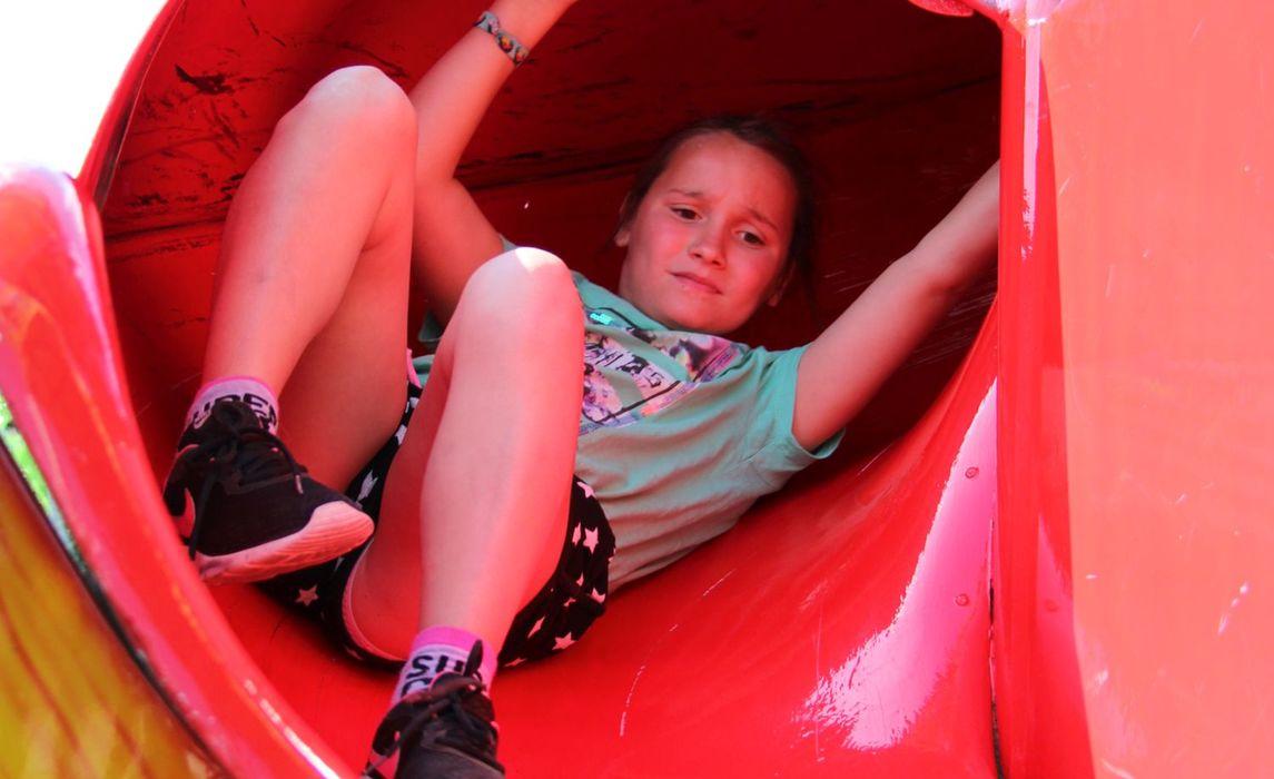 Volksfest 2019 Seniorennachmittag Kinderbackstagefuehrung013
