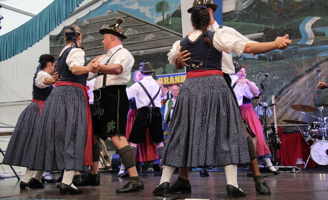 Volksfest 2019 Tanzauftritt001
